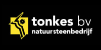 Logo Tonkes